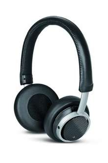 Philips Fidelio M1 Headphones down to a ridiculous £24.91 (£125 reduction) instore @ CURRYS