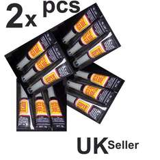 2 Super glue £0.99 @ eBay: skm_2003