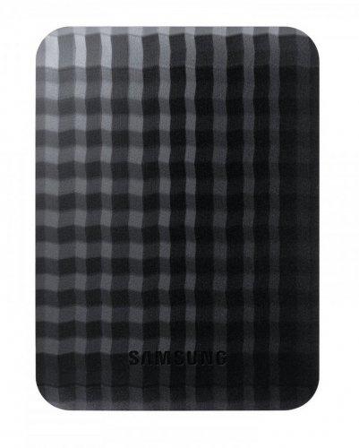 Samsung M3 1TB USB 3.0 Slimline Portable Hard Drive - £47.97 @ Amazon