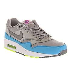 Nike air max 1 £50 @ offspring