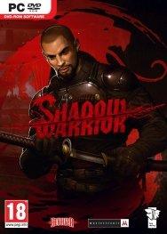 Shadow Warrior Steam Key only £4.99 @ GameKeysNow