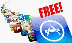 Free 20 Kids iOS/iPhone Apps(worth £45, go to Comments section for Links) [apps like- TeachMe: Kindergarten]
