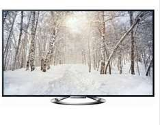 Sony kdl55w905 smart Led tv at Currys £1099.97