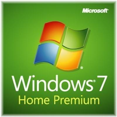 MS W7 HP & Office 2007 & Kaspersky Internet Sec 3 user 2010 Bundle £99 @ Tesco Direct