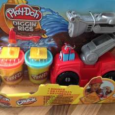 Play-doh £2.81 @ Tesco instore