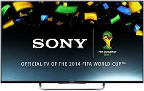 Sony KDL-55W829B - £999 @  Asda Direct
