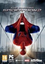 (Steam) The Amazing Spider-Man 2 - £1.19 - Gamekeysnow