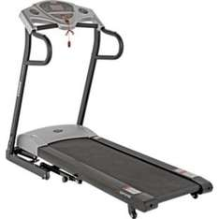 York Aspire Treadmill Argos £199.99 + £8.95 delivery (£208.94)