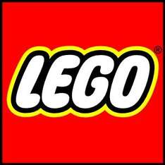 Extra 10% Off All LEGO at BrickZone With Free Postage