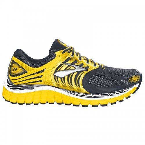 Brooks Glycerin 11 Running Shoes Half Price until 10 July £60 @ sweatshop