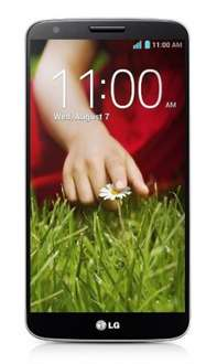 LG G2 £279.99 inc delivery @ Amazon