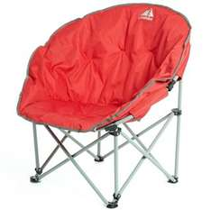 Eurohike DLX Moon Chair £25 @ Millets