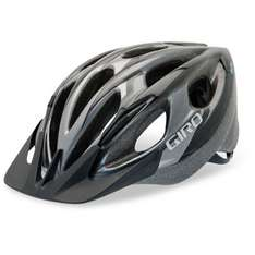 Giro Skyline Helmet was 29.99 now 12.99 + 2.99 Delivery at Rutland Cycling (Grey only)