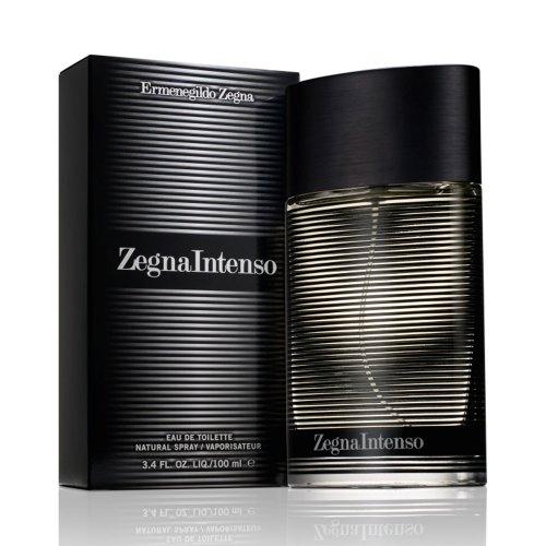 Zenga Intenso Eau De Toilette 100ml £30 delivered @ Debenhams