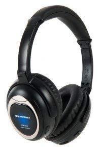 Blaupunkt Comfort 112  Wireless Headphones £27.98 @ Ebuyer