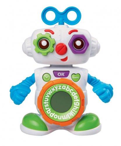 Vtech little gadget letter friend £7.48 @ Amazon (Free delivery £10 spend / Prime / Locker)