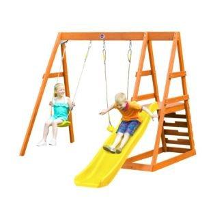 Plum Tamarin Kids Activity Centre - ASDA - £158.95