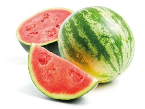 Watermelon £1.49 @ Lidl