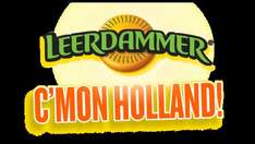 Leerdammer Original Cheese Slices 160g- Free after coupon + 40p profit with Shopitize