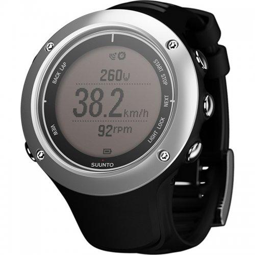 Suunto Ambit2 S GPS Watch - £196.28 @ sweatband