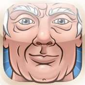 Oldify 2 - Face Your Old Age iOS app now FREE was £1.49