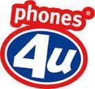 Unlocked Moto G 4g/Lte version 16gb ...Payg Sim Upgrade price In store Phones4u from £139.99