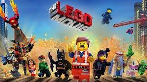 Lego movie £2.99 @ Sky Store