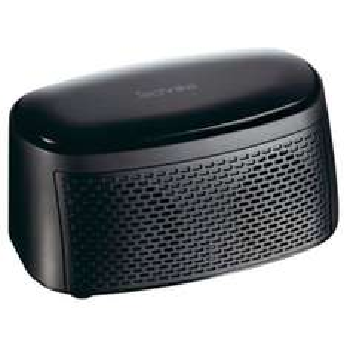 Technika BT1302 Bluetooth Speaker £8.00 Tesco Direct