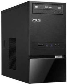 Asus K5130 desktop - £299.99 @ Staples Instore Clearance