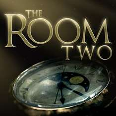 The Room 2 £0.99 at Google Play