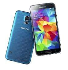 Samsung Galaxy S5 - £32.99 PM  (£30.99 after redemption) @ Mobilephonesdirect (Term £791.76)