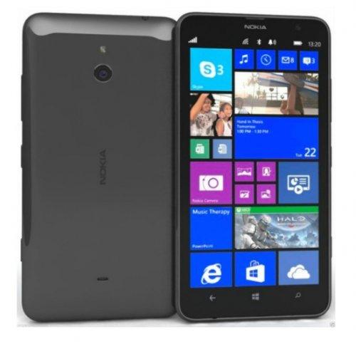 Refurbished / Grade A  Nokia 1320 (refurb) £149.99 @ unipartretailsales / eBay