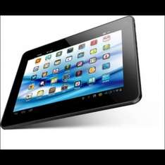 10 inch android tablet - £89.95 @ kent-tablets ebay