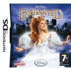 Disneys Enchanted (Nintendo DS) - £9 delivered @ Simply Games !