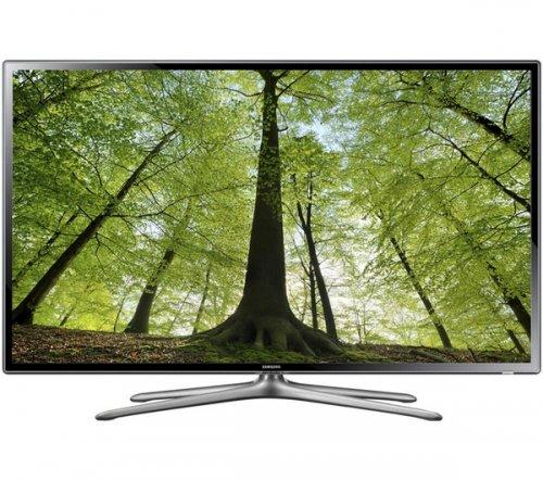 samsung ue60f6300 smart 60 led tv - £948.99 @ Currys