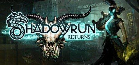 Shadowrun Returns £2.49, Monaco £1.49, Amnesia: A Machine For Pigs £3.49, Democracy 3 £4.99 (Steam) @ HumbleStore