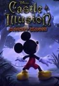Castle Of Illusion (Steam) £2.50 @ Gamersgate