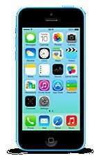 iPhone 5c - £23.99p/m on EE, no upfront cost @ Carphone Warehouse