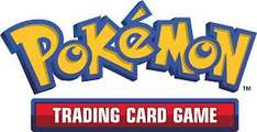 Pokemon Trading Card Game 3DS (virtual console) £4.49 @ Nintendo Store
