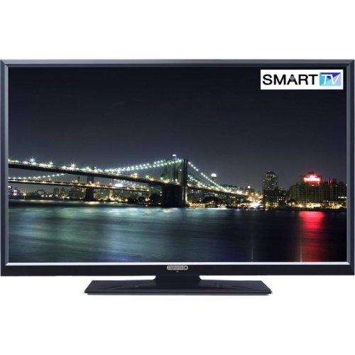 Digihome 32180SMHDLED Black - 32Inch HD WiFI Smart TV £169.99 @ electrical123shop  / Ebay