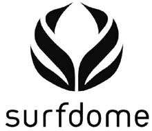 Up to 50% Off Summer Sale at Surfdome.com