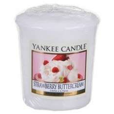 Yankee Candle Items including Large Jars 30% off on Temptation Gifts