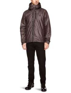 Bench Genghis Men's Jacket (Small and Medium) £13.63 @ Amazon