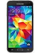 Samsung galaxy s5 grade a various colours £349.99  poss £5 quidco @ smartfonestore