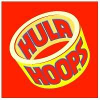 Hula Hoops - Now with 25% extra free! 10p @ Home Bargains