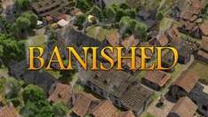 Banished £5.99, Dust: An Elysian Tale £1.99, Eldritch £1.49, Pyschonauts £1.74, Broken Age £9.49 (Steam) @ HumbleStore