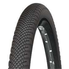 MTB Tyre, Michelin Country Rock £7.20 + £1.99 p&p. Free P&P on orders over £20 @ fawkes-cycles