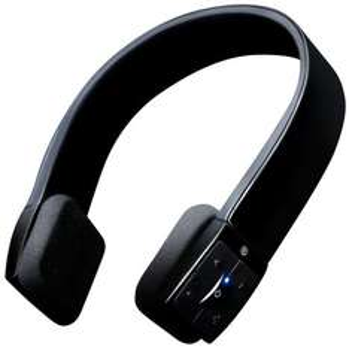 R7 Bluetooth 3.0 Wireless Headphones with Handsfree Mic. - Designer Headband £18.92 @ Amazon/7DayShop