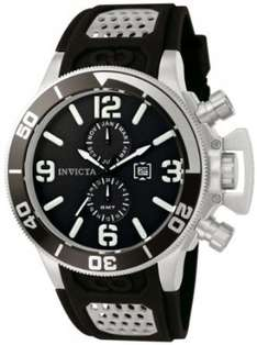 Invicta Corduba Stainless Steel Quartz Dive Watch 76% OFF £79.32 delivered from Amazon