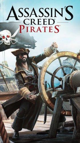 Assassins Creed Pirates iOS Apple iPhone @ iTunes
